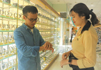 Mobile World sells 50,000 watches in Sept., targeting 50% VN market in 2020