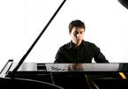 Hanoi concert honours virtuoso Charles Valentin Alkan