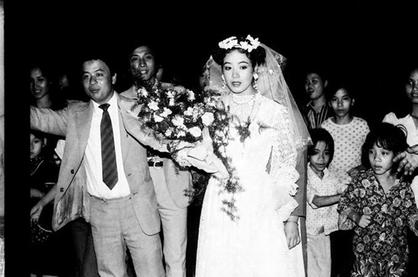 Cao Minh Đạt,Nhật Kim Anh