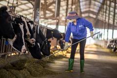 Mộc Châu Milk liên tục 'làm mới' dòng sản phẩm chủ lực