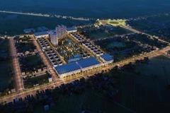 2 cán bộ ngân hàng ở Thái Bình bị khởi tố