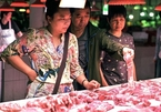 African swine fever outbreak brings higher profits for large companies