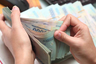 Foreign capital flows to Vietnamese banks