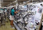 Vietnam worried as high-quality FDI declines