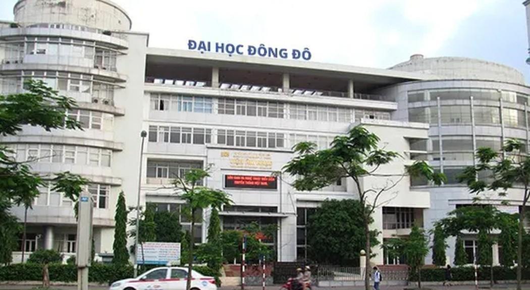 Vietnam vows to close low-quality educational establishments
