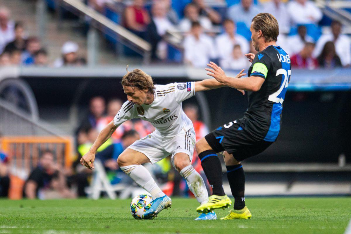 Real Madrid,Granada,Real Madrid vs Granada,Zinedine Zidane