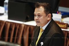 """Sau 2 tháng """"vi hành"""", Bộ trưởng Thái Lan quyết thay đổi nền giáo dục"""