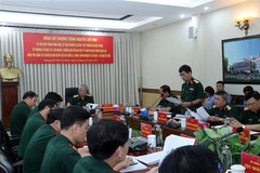 Vietnam's second field hospital to be on duty in South Sudan in November
