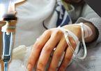 Cô gái 21 tuổi đã bị ung thư, bác sĩ cảnh báo thói quen xấu ở giới trẻ