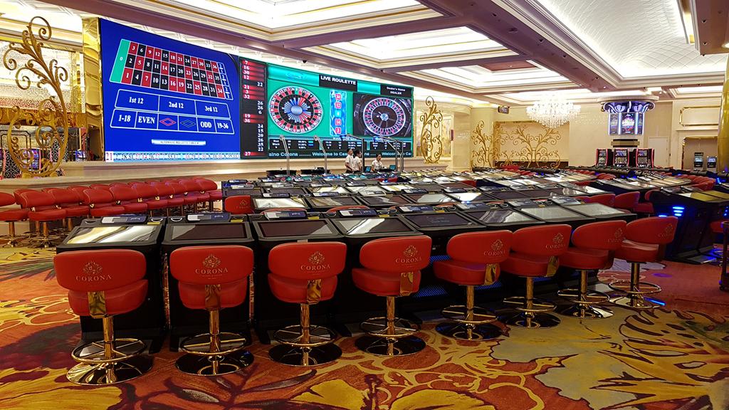 casino việt nam,sòng bài,cờ bạc,casino cho người việt,casino chỉ cho người nước ngoài,casino phú quốc