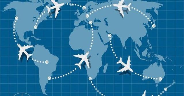 máy bay,bí mật hàng không,hàng không