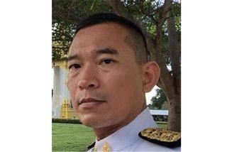 Thái Lan rúng động vụ thẩm phán tự bắn vào ngực ngay tại tòa
