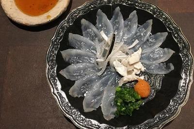 6 món ăn đắt đỏ được giới nhà giàu Nhật ưa chuộng