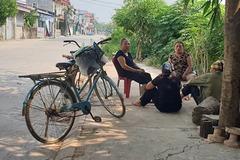 Tục 'không tái giá' ở làng Trinh Tiết giờ ra sao?