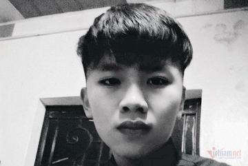 Gã trai 20 tuổi ở Quảng Ninh chém tới tấp bố mẹ bạn gái