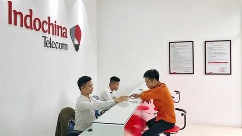 Virtual telecom operators eyeopportunities in Vietnam