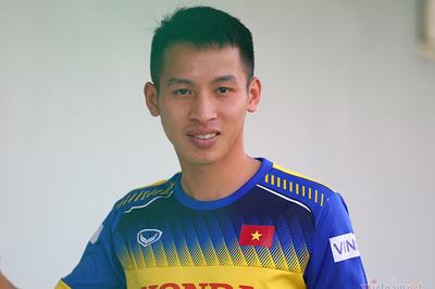 Đỗ Hùng Dũng cảnh báo tuyển Việt Nam về đối thủ Malaysia