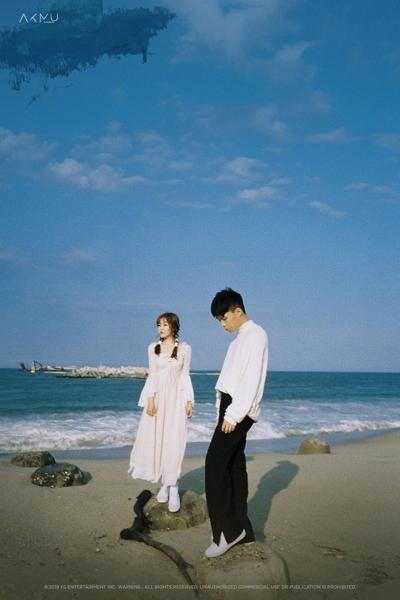 Cựu thành viên T-ARA thông báo mang thai trước đám cưới