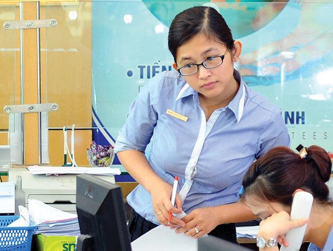 M&As retain promise in Vietnam