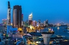 Why Vietnam ranks eighth among top 20 countries to invest in