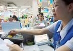 Number of card payment transactions in Vietnam to reach 522 million by 2023