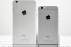 Apple sửa chữa iPhone 6s miễn phí