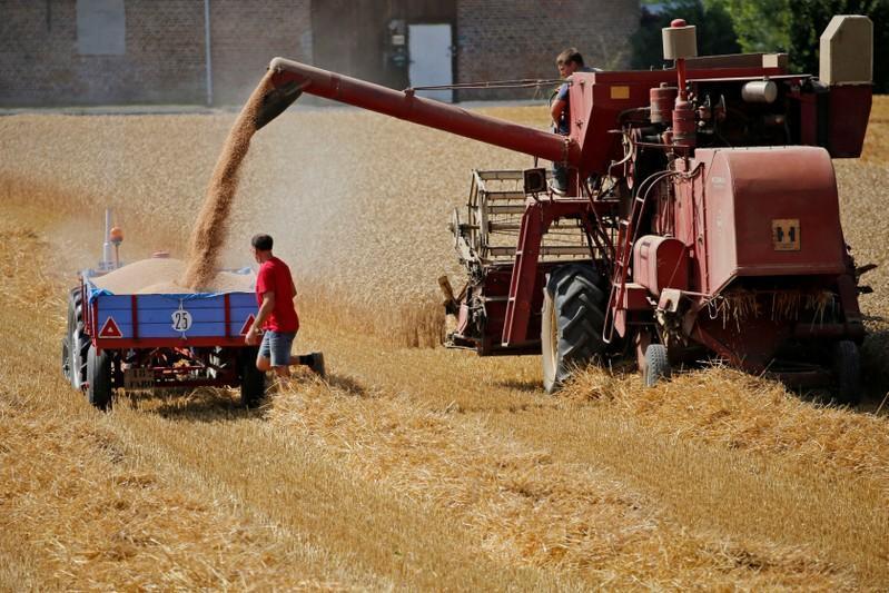 Mỹ,EU,thương mại,nông nghiệp,công nghiệp,ô tô,nông sản