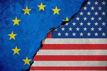 Bị ông Trump tung đòn, nông dân châu Âu bầm dập