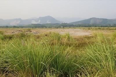Mở rộng Hạ Long: 'Cò' đất 'thổi' giá, chính quyền phát loa cảnh báo