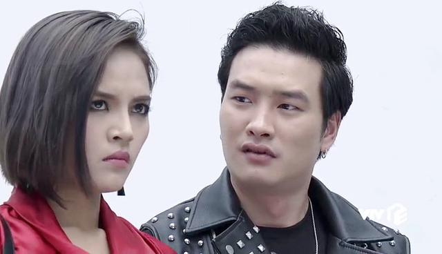 'Diễn viên chuyên trị vai mất nết' màn ảnh Việt được nhiều fan nữ tỏ tình
