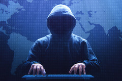 Microsoft tiết lộ thông tin 'nóng' về nhóm tin tặc Iran