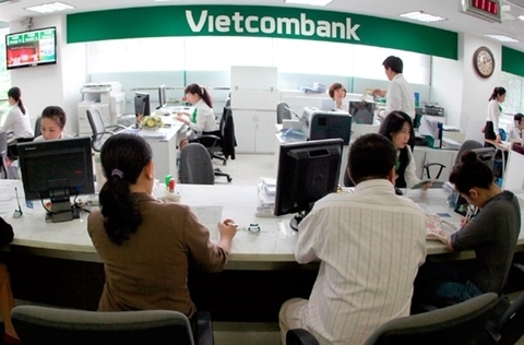 VN-Index,Ho Chi Minh Exchange,HOSE,HNX,shares,vietnam stock market,vietnam economy,Vietnam business news