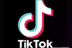 Tiktok bans political and advocacy advertising from its platform
