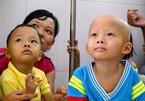 Mỗi tin nhắn ủng hộ 15.000 cho bệnh nhân ung thư nghèo