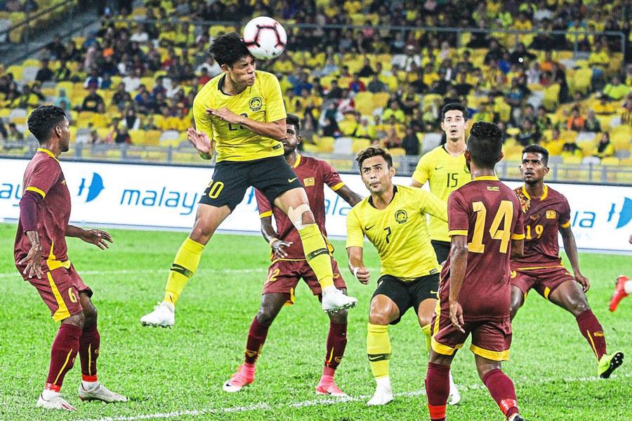 Tuyển Việt Nam,Tuyển Malaysia,Việt Nam vs Malaysia,Syafiq Ahmad,Tan Cheng Hoe