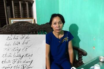 Người phụ nữ Bắc Giang mất tích 28 năm về được nhà nhờ chàng trai tốt bụng