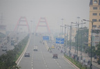HCM City admits efforts to combat air pollution not fruitful