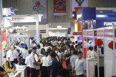 Triển lãm quốc tế METALEX Vietnam 2019, mới chưa từng có
