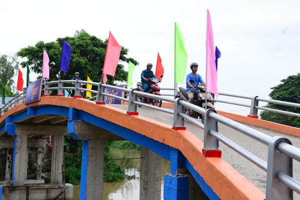 HEINEKEN Việt Nam: Phát triển bền vững với mô hình kinh tế tuần hoàn