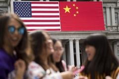 Rộ tin TQ không muốn đạt thoả thuận thương mại toàn diện với Mỹ