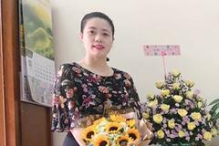 Tỉnh ủy Đắk Lắk: Mạng xã hội đăng không chính xác vụ bà Ái Sa
