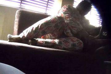 """Điều tra chấn động: Những giảng viên gạ gẫm """"đổi chác"""" với nữ sinh"""