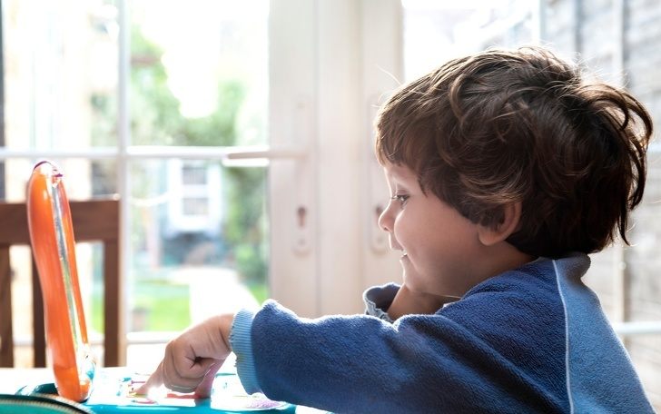 dạy con,làm cha mẹ,kỹ năng sống,giá trị sống