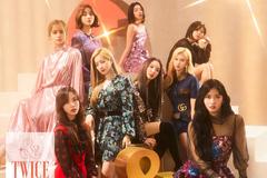 Mới kết thúc quảng bá tại Hàn, TWICE tiếp tục tung teaser album Nhật