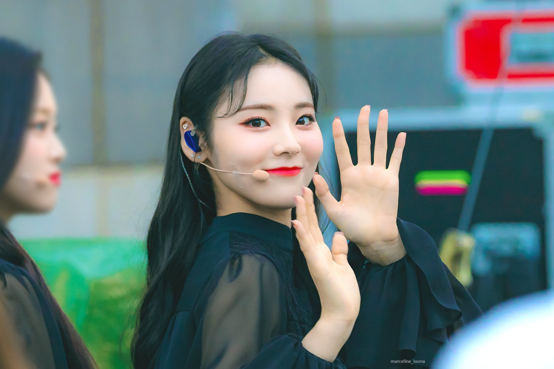 Sao Hàn,TWICE,JYP,Mina,AOA,SM,Sulli