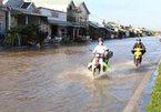 Vietnam's environmental protection law amendment proposed