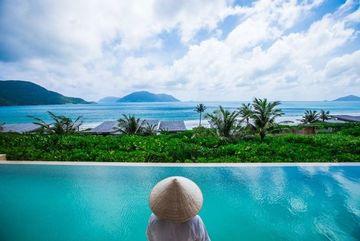 #VietnamNOW tourism campaign underway