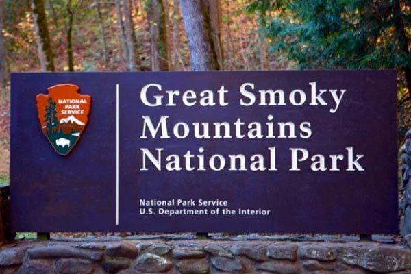 Chuyện dân phá nhà, hiến đất xây công viên quốc gia thu hàng trăm triệu đô mỗi năm