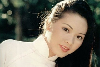 Lý do Như Quỳnh làm mẹ đơn thân nuôi con gái 12 tuổi
