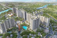 9 lý do tạo nên sức hút của dự án Picity High Park